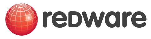 redware research limited logo